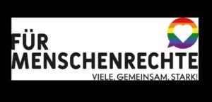 CSD Koeln - Cologne Pride 2021