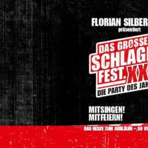 das-grosse-schlagerfest-xxl-koeln