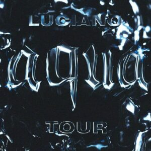 Luciano_Aqua_Tour2021